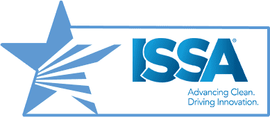 ISSA- Worldwide Cleaning Association